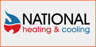 Court Sponsor - National Heating And Cooling Bendigo